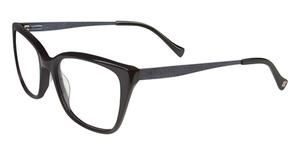 Lucky Brand D208 Eyeglasses
