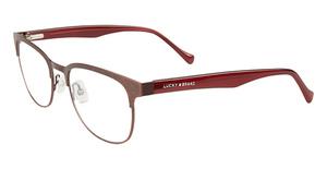Lucky Brand D107 Eyeglasses