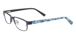 Converse K103 Eyeglasses