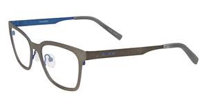 Converse K503 Eyeglasses