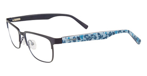 Converse K104 Eyeglasses