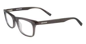 Converse K304 Eyeglasses