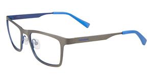 Converse K504 Eyeglasses