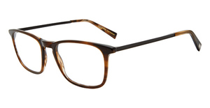 John Varvatos V370 Brown