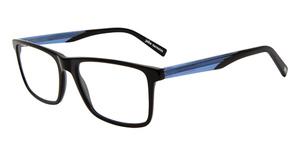 John Varvatos V374 Eyeglasses