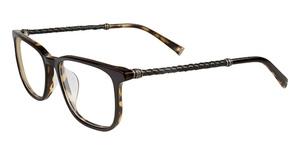 John Varvatos V400 Eyeglasses