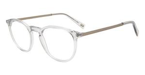 0518719cfda John Varvatos Eyeglasses Frames