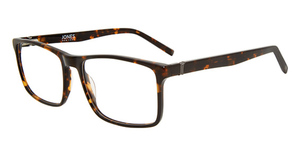Jones New York Men J528 Tortoise