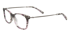 Jones New York Petite J232 Eyeglasses