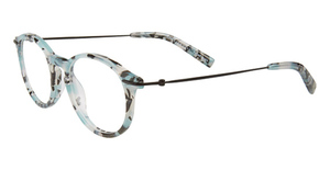 Jones New York J231 Eyeglasses