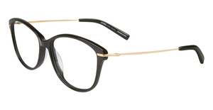 Jones New York J763 Eyeglasses