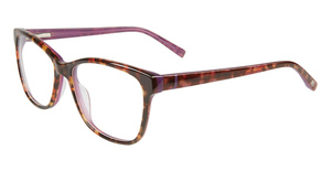 Jones New York J764 Eyeglasses