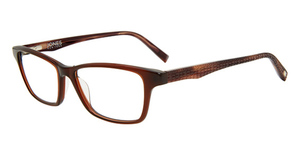 Jones New York Petite J230 Brown
