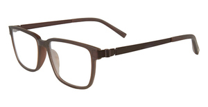Jones New York Men J527 Eyeglasses