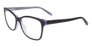 b0dfb7ebf12f Jones New York Eyeglasses Frames