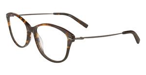 Jones New York J763 Eyeglasses