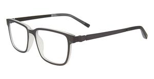 Jones New York Men J527 Eyeglasses
