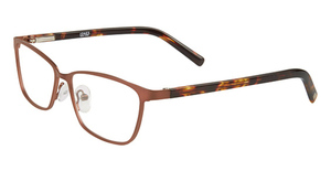 Jones New York Petite J146 Eyeglasses