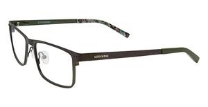Converse Q106 Eyeglasses