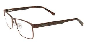 Converse Q107 Eyeglasses