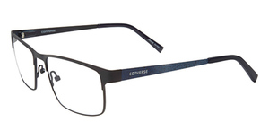 Converse Q105 Eyeglasses