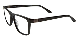 Spine SP5010 Eyeglasses