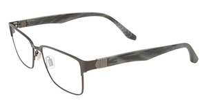 Spine SP6012 Eyeglasses