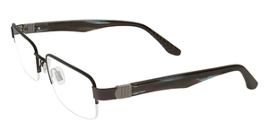 Spine SP6011 Eyeglasses