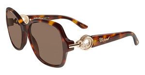 Chopard SCH206S Sunglasses