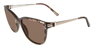 Chopard SCH204S Sunglasses