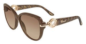Chopard SCH205S Sunglasses
