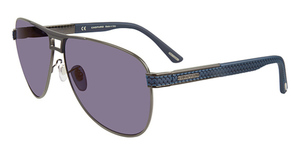 Chopard SCHB80 Sunglasses