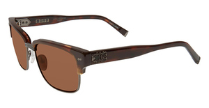 John Varvatos V516 Brown