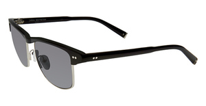 John Varvatos V606 Black