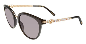 Chopard SCH213S Sunglasses