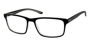 Callaway Wynstone Eyeglasses