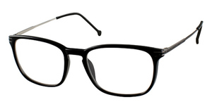 Stepper 20047 Eyeglasses