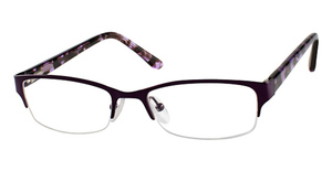 Structure Structure 142 Eyeglasses
