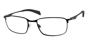 Callaway BARRINGTON Eyeglasses