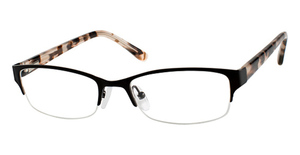 Structure 142 Eyeglasses