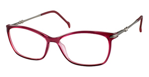 Stepper 30087 Eyeglasses