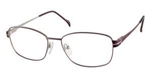 Stepper 50147 Eyeglasses