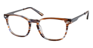 London Fog John Brown Tortoise