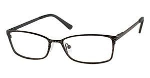 London Fog Womens Morgan Eyeglasses