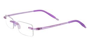Visualites 8 Eyeglasses