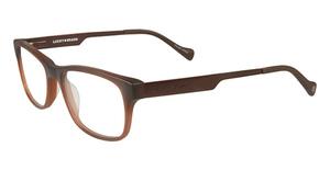Lucky Brand D807 Eyeglasses