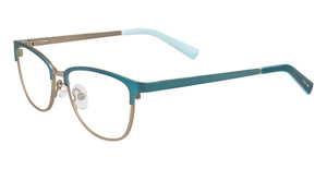 Converse K201 Eyeglasses