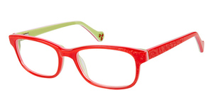 My Little Pony Honesty Eyeglasses