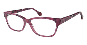 Hot Kiss HK64 Eyeglasses