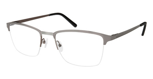 Van Heusen Studio S364 Eyeglasses